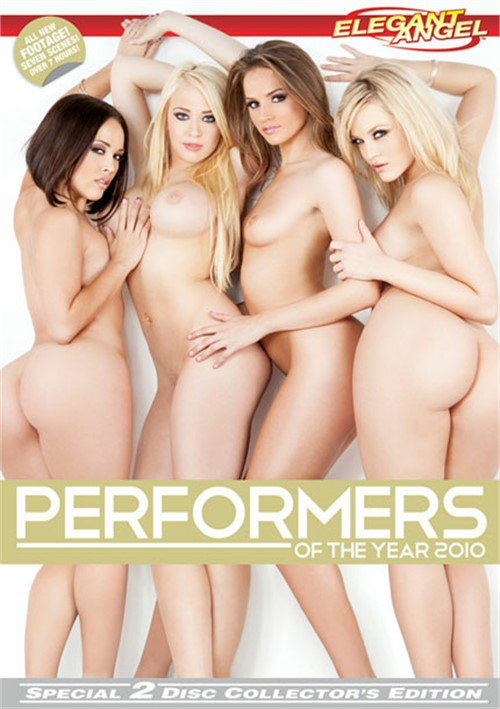 Classic Tori Black Porn Movie Performers of the Year 2010