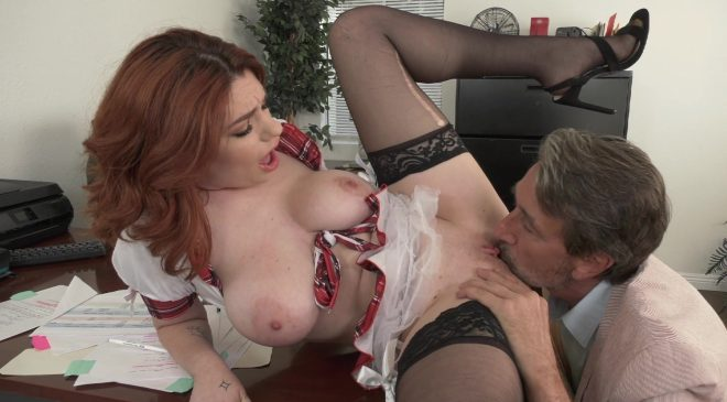 08_01_14_redhead_wife_in_stockings_cheating