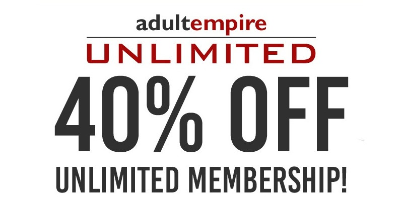 Adult Empire Unlimited Roku Channel 40% OFF Discount Promo Code