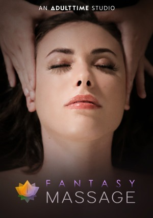 Stream Fantasy Massage Network porn videos on Roku at AdultTime
